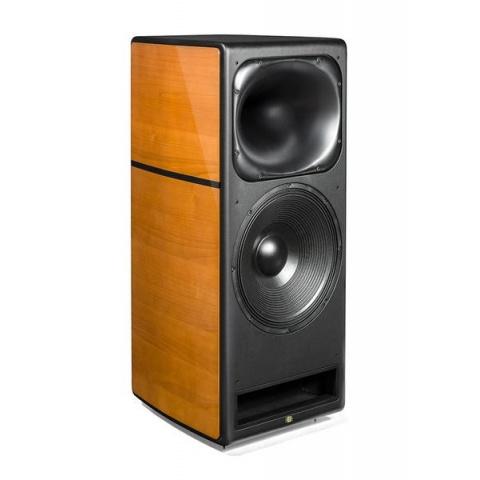 Pioneer XC-HM86D