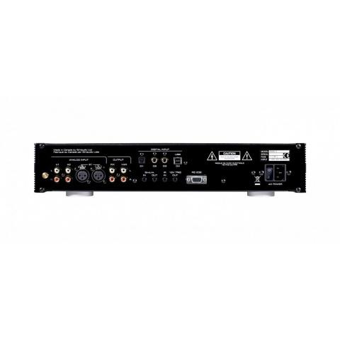 Acoustic Energy 103