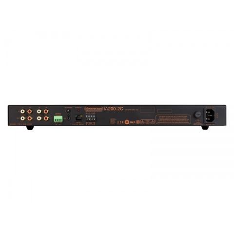 Wireworld STARLIGHT USB 3.0 A to Micro-B 2,0m