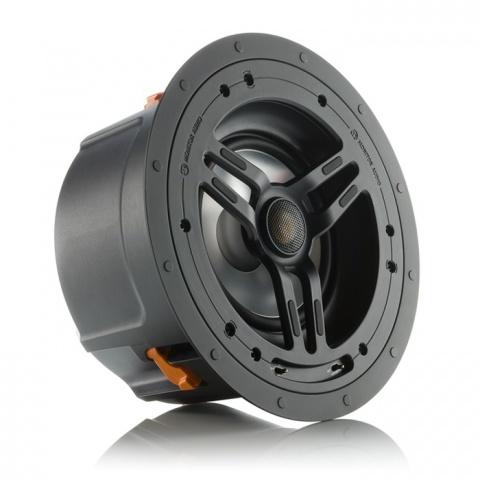 Advance Acoustic WTX-1000