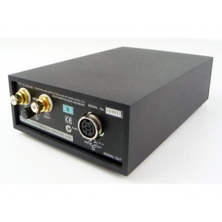 Monitor Audio BX Center