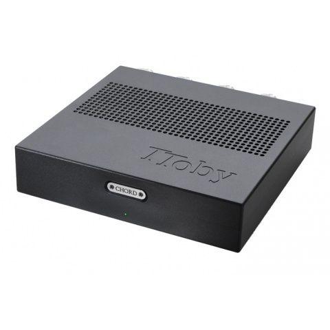 Chord Electronics CPM 2650 czarny