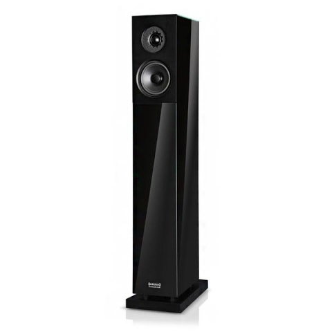 Audio Physic Classic 20 ral9006