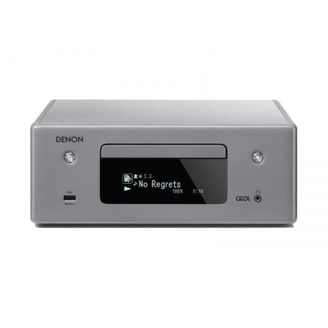 Atlas Audio Element Integra Subwoofer 2.0 m