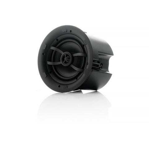 Piega IN-WALL 5.25''
