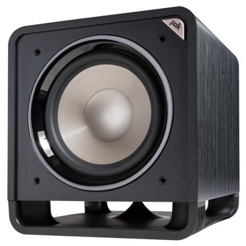 Polk Audio HTS SUB 12
