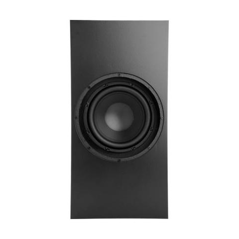 Polk Audio CSW 155