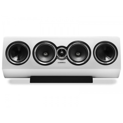 Atlas Audio Zeno 1:1 Standard 1.5 m