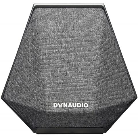 Dynaudio Music 1 light grey