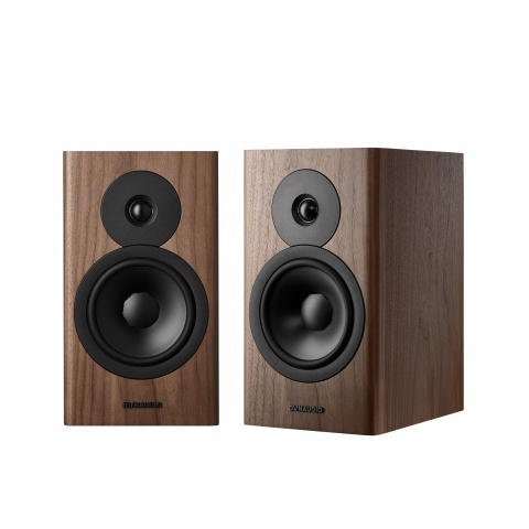 Dynaudio Evoke 20 black