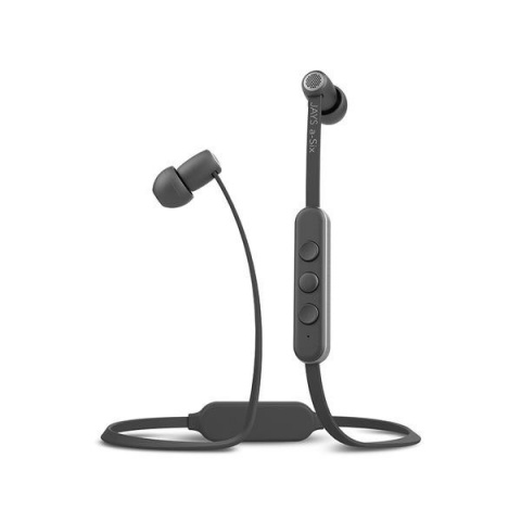 Jays a-Six Wireless gray/silver
