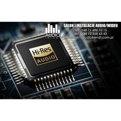 ifi Audio iLINK Micro