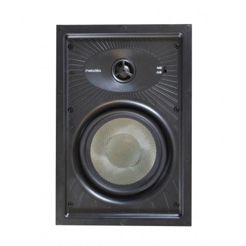 ifi Audio iCAN SE Micro