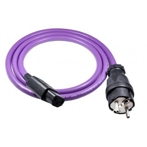 Melodika MDC2150 Purple Rain