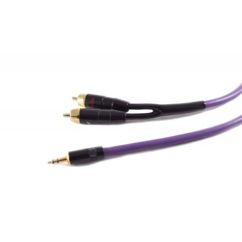 ifi Audio Gemini 0,7 m