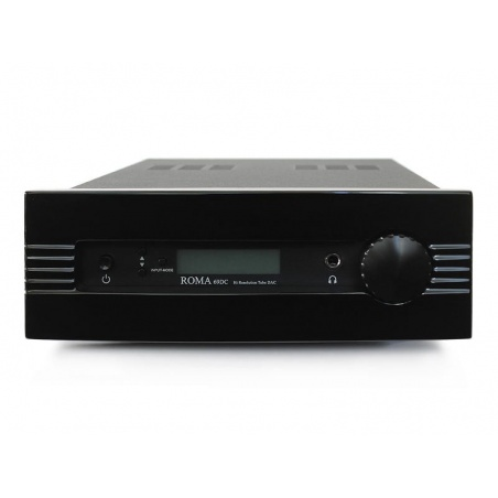 Audio Hungary Classic Qualiton APX 200