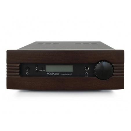 Audio Hungary Classic Qualiton APX 200