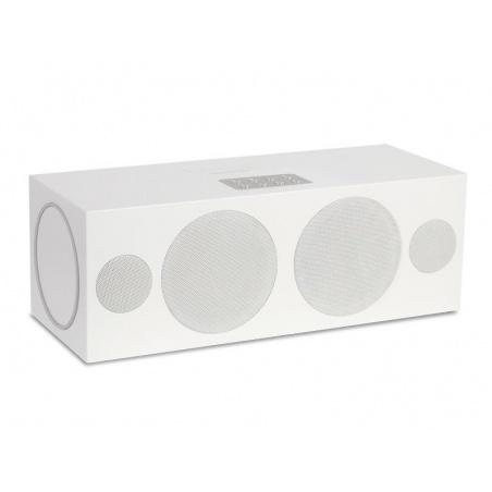 Bose Lifestyle 650 biały