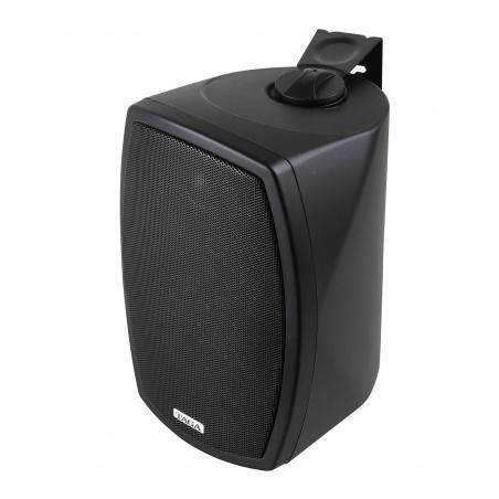 Monitor Audio Silver FX orzech
