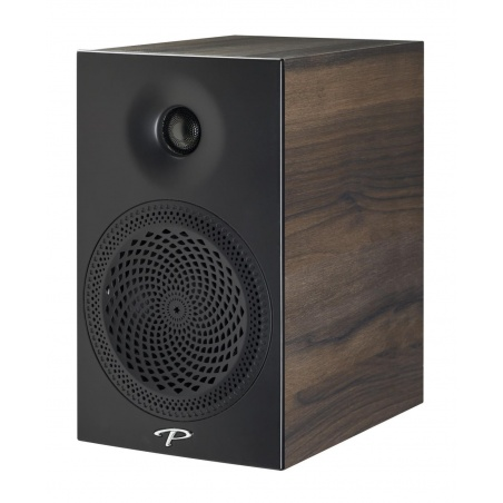 Polk Audio TL1600 BLACKSTONE