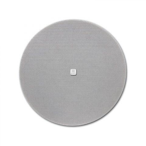 Apart Audio CMX20T White