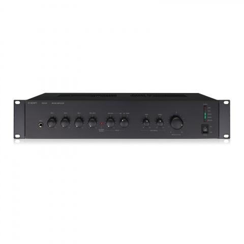 Apart Audio MA120