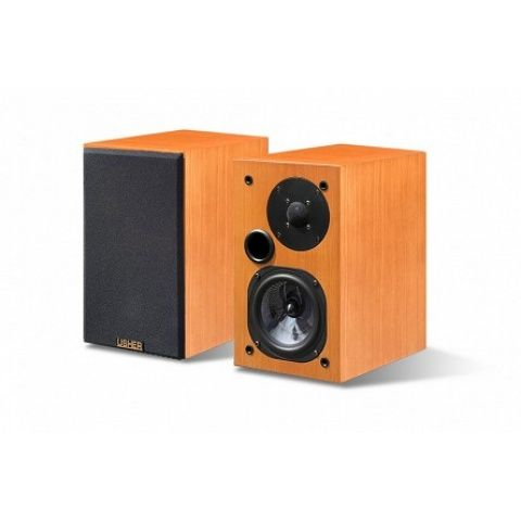 Usher S-520 wood