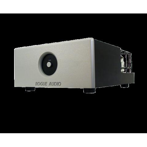 Rogue Audio M-180 monoblock