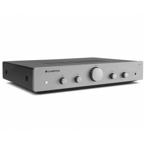 Cambridge Audio AXA25...
