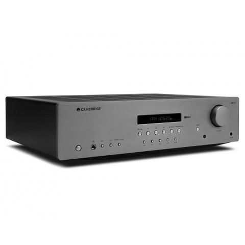 Cambridge Audio AXR85...