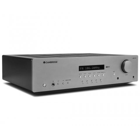 Cambridge Audio AXR100...