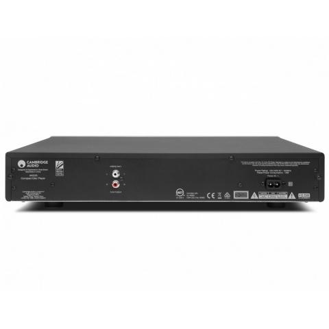 GigaWatt PC-3SE EVO+ z LS-1
