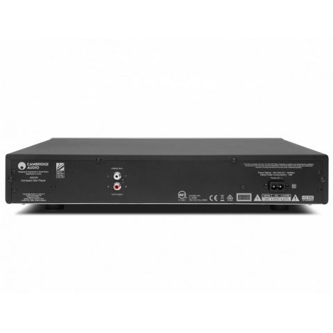 GigaWatt PC-3SE EVO+ z LS-1 MK3