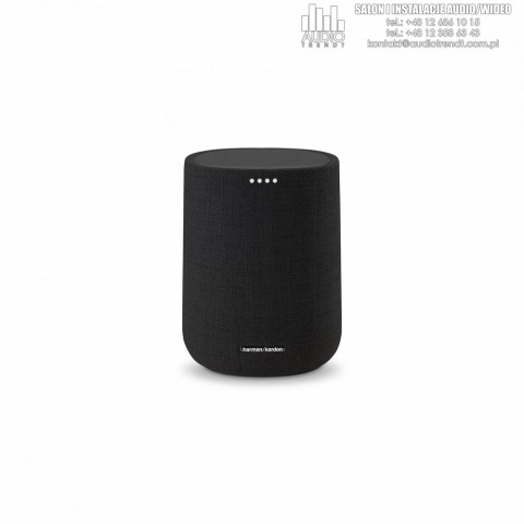 Harman Kardon Citation ONE...