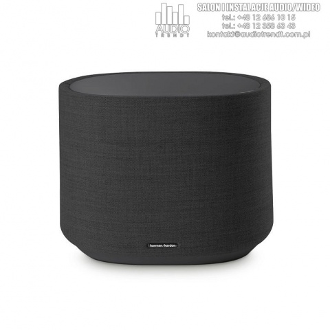 Harman Kardon Citation Sub...