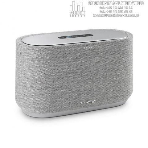 Harman Kardon Citation 300...