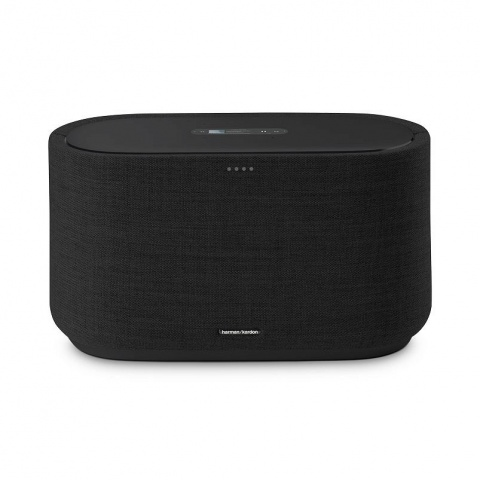 Harman Kardon Citation 500...