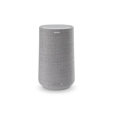 Harman Kardon Citation 100...