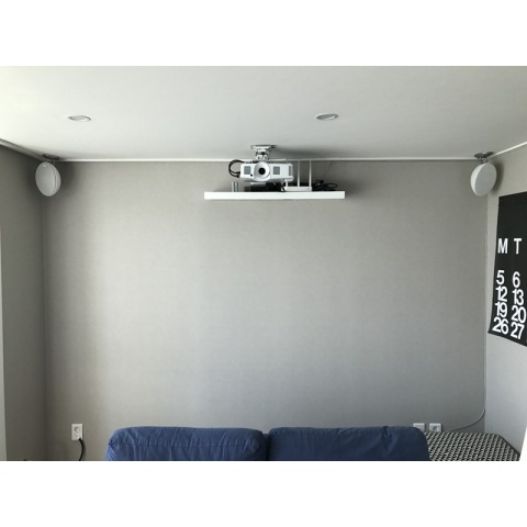 JBL ARENA SUB 100P OUTLET