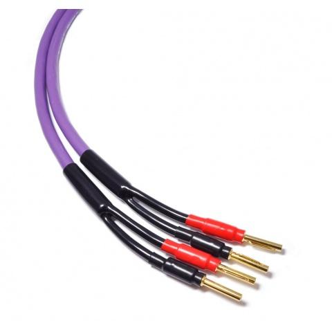 Melodika MDSC4060 Kabel...