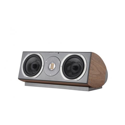 Audiovector R C Arrete