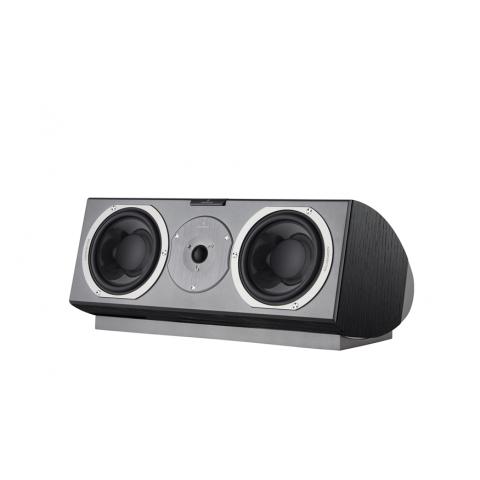 Monitor Audio PLIC II