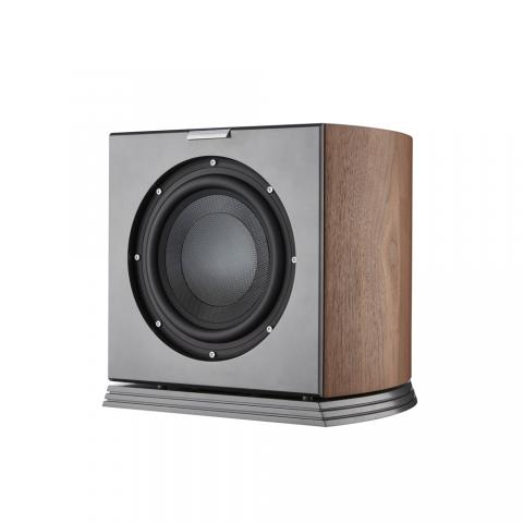 Audiovector R Sub Arrete