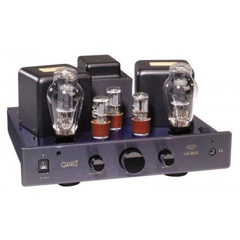 Cary Audio CAD-300 SEI