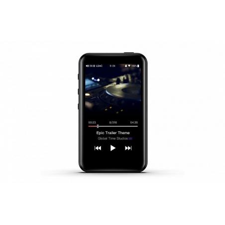 METERS MUSIC OV-1 BK