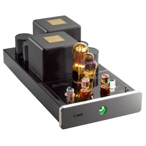 CAD-805 AE (Anniversary Edition)