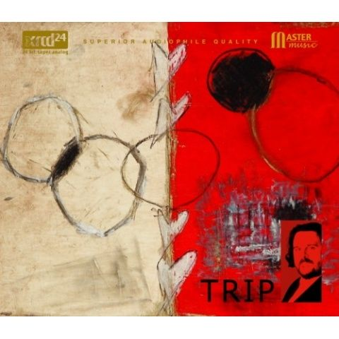 Trip Various Artists