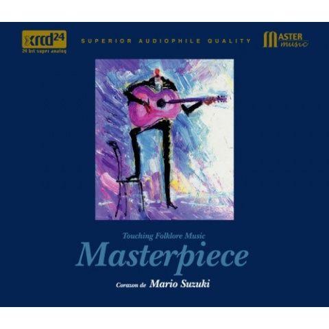 Touching Folklore Music /...