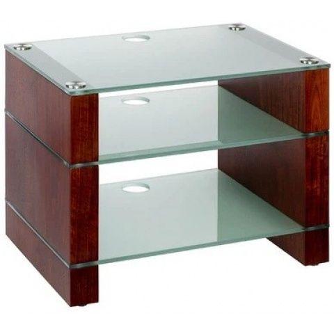 Blok STAX 450 (orzech/szkło...