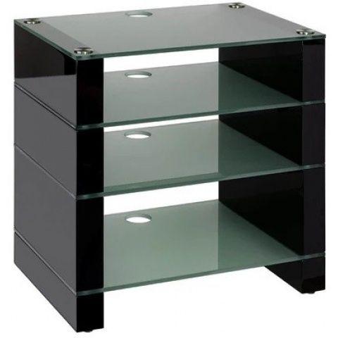 Blok STAX 600 (czarny/szkło...